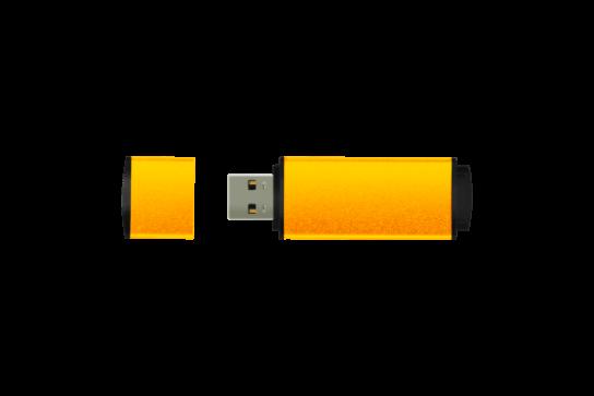 gadżety USB UEG02