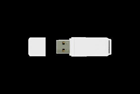 gadżety USB UM02
