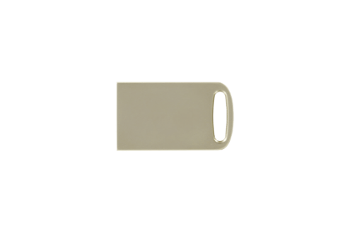 pendrive UP03