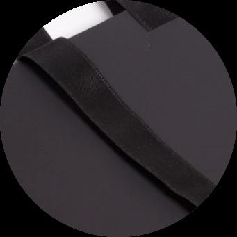 torby papierowe z nadrukiem Soft Touch